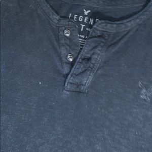 American Eagle Outfitters Shirts - AE Tees Bundle